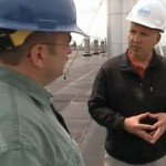 Building Wisconsin TV – Rebuilding Our Sewer System