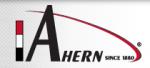 JF Ahern Company