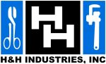 H&H Industries – Plumbing Division