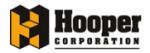 Hooper Corporation