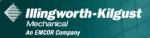 Illingworth-Kilgust Mechanical Inc.