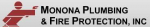 Monona Plumbing & Fire Protection