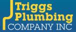 Triggs Plumbing Company Inc.