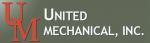 United Mechanical Inc.