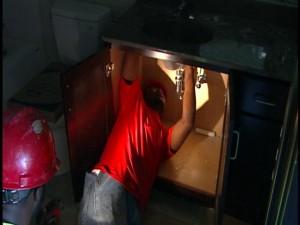 Hero Plumbing worker 3