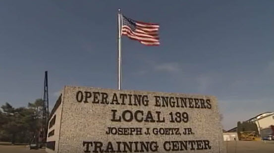 139 Training Center